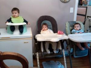 babies meal 1