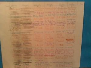 2015-07-01 goal schedule dry erase