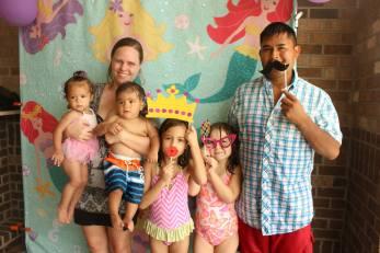 1 printed 2015 8 aug (i think) family photo