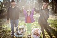 1 Printed similar 2-11-2015b Family Photo 2