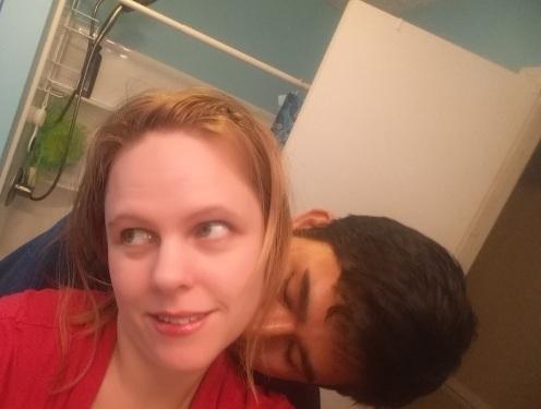 me-and-amor
