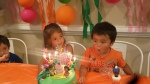 20170701_Birthday Blowout –Brooks